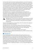 Nokia 6650 Bedienungsanleitung - Page 7