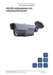 YC HD 28122S Bedienungsanleitung.pdf