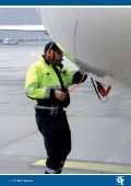 Airline/Airport - Ceotronics - Seite 4
