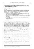Urheberrecht für Hochschullehrende - DiZ - Page 3