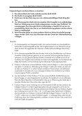 Urheberrecht für Hochschullehrende - DiZ - Page 4