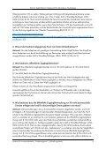Urheberrecht für Hochschullehrende - DiZ - Page 6