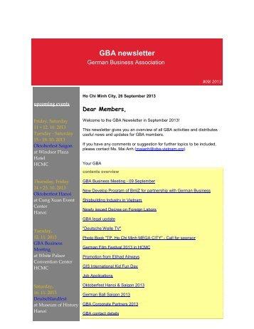 GBA Newsletter Sep 2013_png(1).pdf - German Business Association