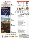 Magazine for PDF - Hotels in Karachi - Page 4