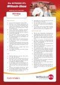 Bibimbap - Seite 2