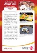 Bibimbap - Seite 3