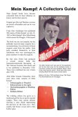 Download - Hitler Library - Page 3