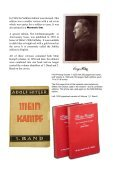 Download - Hitler Library - Page 4