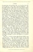 LIES AS ALLIES - Hitler Library - Page 6