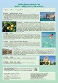 Flugreisen - HITREISE - Seite 2