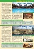 Flugreisen - HITREISE - Seite 5