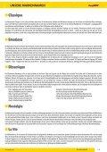KOS - HITREISE - Seite 5
