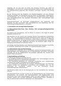 Allgemeine Reisebedingungen _ARB 1992_-1-1 - HITREISE - Seite 2