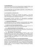 Allgemeine Reisebedingungen _ARB 1992_-1-1 - HITREISE - Seite 3