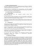 Allgemeine Reisebedingungen _ARB 1992_-1-1 - HITREISE - Seite 4