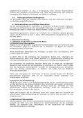 Allgemeine Reisebedingungen _ARB 1992_-1-1 - HITREISE - Seite 5