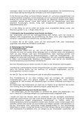 Allgemeine Reisebedingungen _ARB 1992_-1-1 - HITREISE - Seite 7