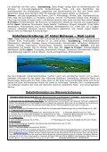 HITREISE - Seite 2