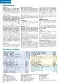 Katalog Thermen 2013 - HITREISE - Seite 2