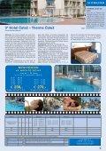 Katalog Thermen 2013 - HITREISE - Seite 3