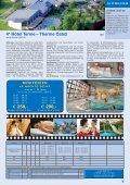 Katalog Thermen 2013 - HITREISE - Seite 5