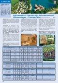 Katalog Thermen 2013 - HITREISE - Seite 6