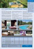 Katalog Thermen 2013 - HITREISE - Seite 7