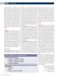 Opportunistische Infektionen – Teil 2 Zerebrale ... - HIV & More - Seite 3