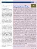 Opportunistische Infektionen – Teil 4 – Kryptokokkose - HIV & More - Seite 2