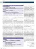 Opportunistische Infektionen – Teil 1 Pneumocystis ... - HIV & More - Seite 3