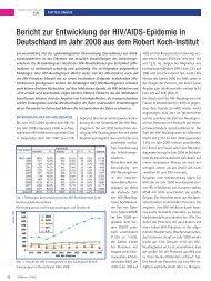 download PDF ( 2 229 KB ) - HIV & More