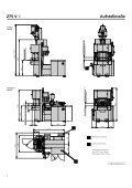 ALLROUNDER 275 V - Arburg - Page 2