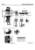 ALLROUNDER 275 V - Arburg - Page 4