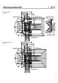 ALLROUNDER 275 V - Arburg - Page 5