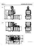 ALLROUNDER 275 V - Arburg - Page 6