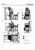 ALLROUNDER 175 V - Arburg - Page 2