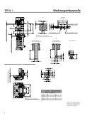 ALLROUNDER 175 V - Arburg - Page 4