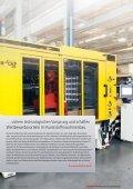 PC-based Control für Kunststoffmaschinen - download - Beckhoff - Page 3