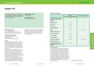 Solubor®2 DF - COMPO EXPERT