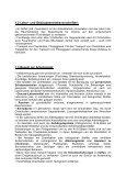 Laborordnung des Departments für Chemie - Department für Chemie - Page 2