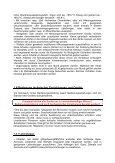 Laborordnung des Departments für Chemie - Department für Chemie - Page 4