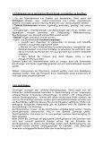 Laborordnung des Departments für Chemie - Department für Chemie - Page 6
