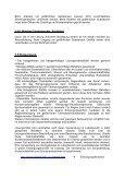 Laborordnung des Departments für Chemie - Department für Chemie - Page 7