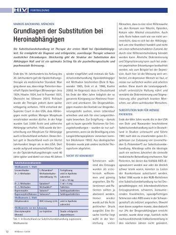 download PDF ( 677 KB ) - HIV & More