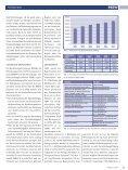 download PDF ( 677 KB ) - HIV & More - Seite 2