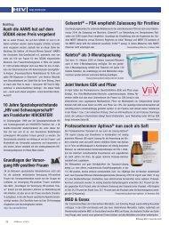 download PDF ( 1 999 KB ) - HIV & More