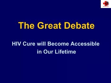 Download - HIV-NAT