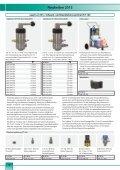 deutsch - R+M de Wit GmbH - Seite 2