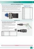 deutsch - R+M de Wit GmbH - Seite 5