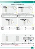 deutsch - R+M de Wit GmbH - Seite 7